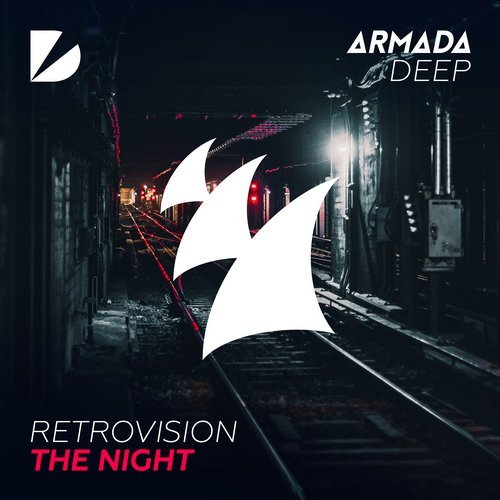Retrovision - The Night (Extended Mix) [2017]