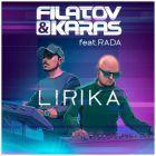 Filatov & Karas feat. Rada - Lirika (Extended Mix) [2017]