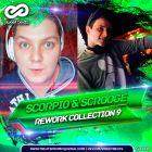 Scorpio & Scrooge - Reboot Collection Vol. 9 [2017]