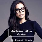 Arilena Ara – Nentori (Dj Kapral Remix) [2017]