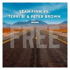 Sean Finn, Terri B! & Peter Brown - Free (Club Mix; Leandro Da Silva; Crazibiza; Sean Finn Mix's) [2017]