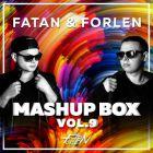 Fatan & Forlen - Mashup Box Vol.9 [2017]