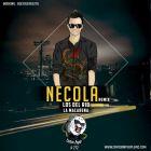 Los Del Rio - La Macarena (Necola Remix) [2017]