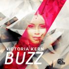 Victoria Kern - Buzz (Bodybangers Mix) [2017]