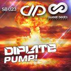 Diplate - Pump! (Original Mix) [2017]