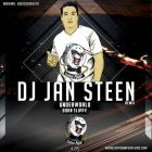Underworld - Born Slippy (DJ Jan Steen Remix) [2017]