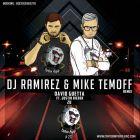 David Guetta feat. Justin Bieber - 2U (DJ Ramirez & Mike Temoff Remix) [2017]