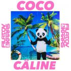 Julien Dore - Coco Caline (Filatov & Karas Extended Mix) [2017]