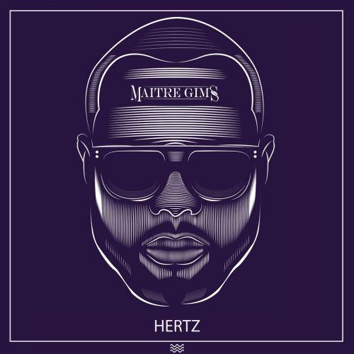 Maitre Gims feat. Dany Synthe - Loin (Hertz Bootleg) [2017]