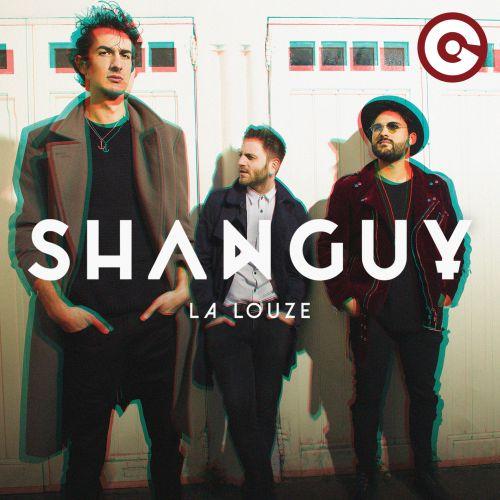 Shanguy - La Louze [2017]