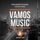 Charlie Roennez - La Fiesta (Yhago Remix); Groovenerd - El Luoco (Original Mix) [2017]