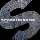Provenzano & The Cube Guys - Babele; Robbie Rivera - Work Hard Play Harder; Block & Crown - House Fever (Tastemaker Remix); JP Candela - Uncanny; Mani Lapussh & Bob Sinclar - Turn Me On (Genairo Nvilla Remix) [2018]