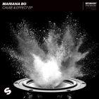 Mariana Bo - Antonio (Extended Mix) [2018]