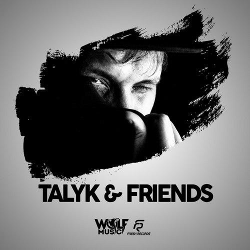 Talyk - Remix Box Vol.1 [2018]