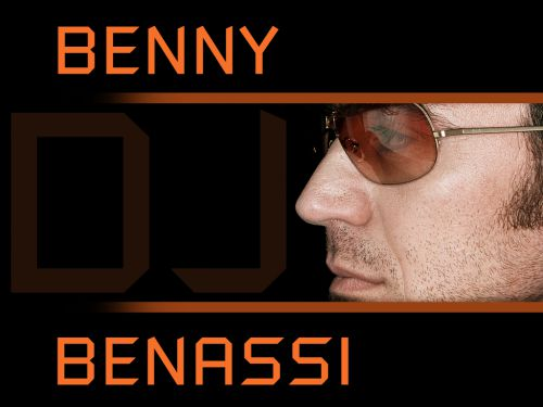 Benny Benassi - Love Is Gonna Save Us (Whiseman & Timaas Mashup) [2017]
