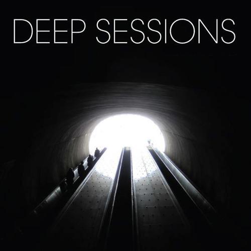 Dj.Airo Amis - DeepSession (vol.2) Live@07.04.2018