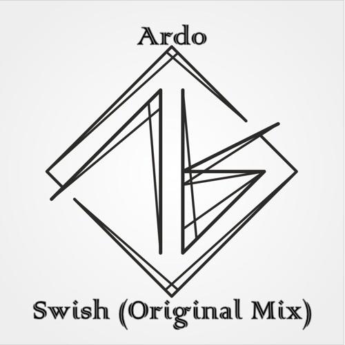 Ardo - Swish (Original Mix) [2018]