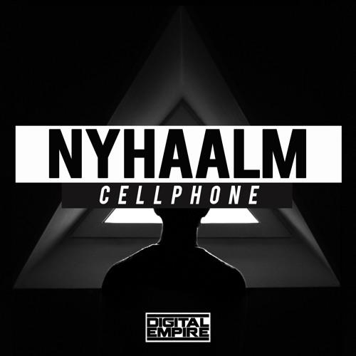 Nyhaalm - Cellphone (Original Mix) [2018]