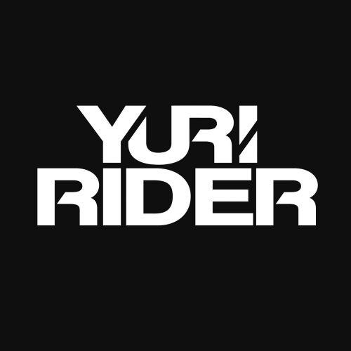 Yuri Rider - 3 Edit's [2018]