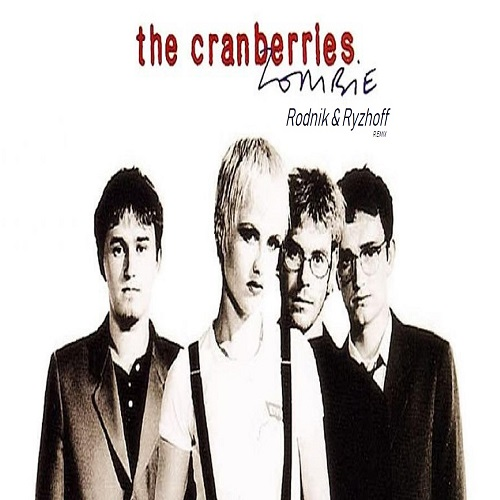 cranberries zombie remix 2018 mp3