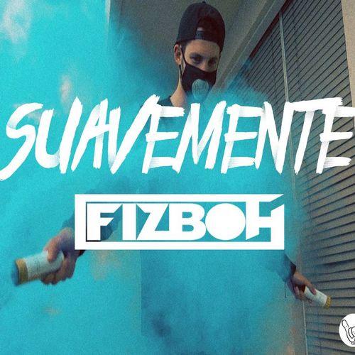 Fizboh - Suavemente (Exnended Mix) [2018]