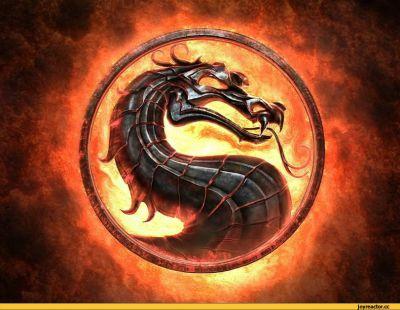 Mortal Kombat - Main Theme (Dj Monkey Smile Mush Up) [2018]