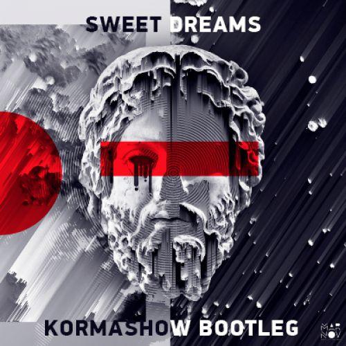 Eurythmics x Mac John - Sweet Dreams (Kormashow Bootleg) [2018]