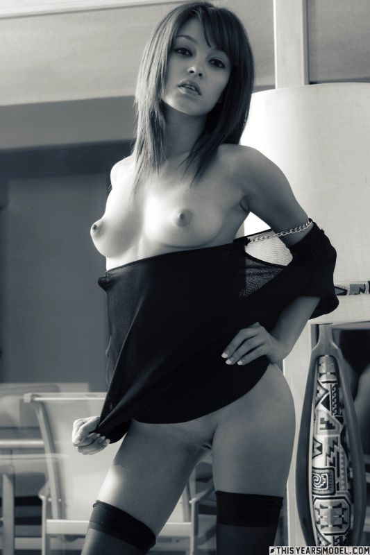 Ashley Doll - After Hours - x68 - 5184px (29 Mar, 2018)