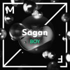 Sagan - Boy (Extended Mix) [2018]