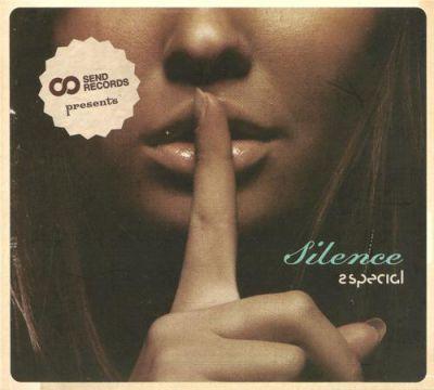 2Special - 14 Tracks [2007]