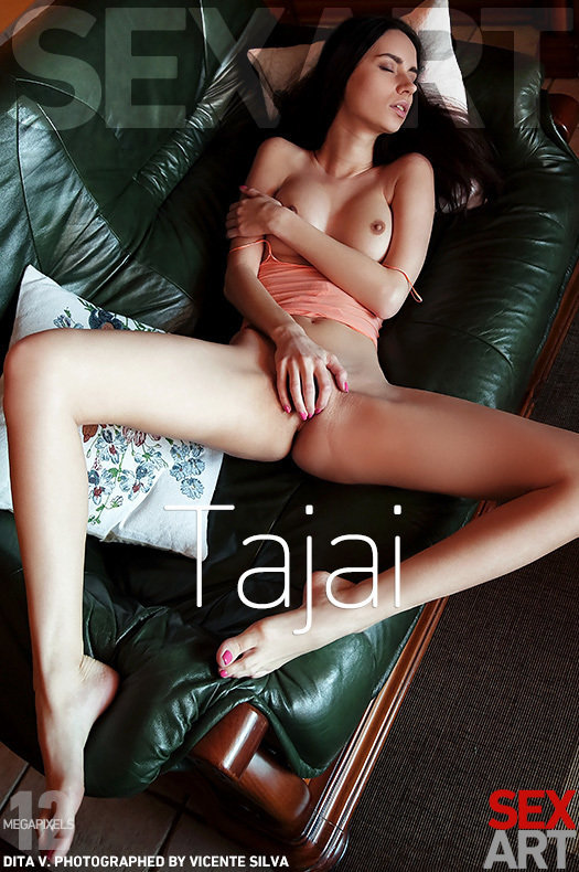 Dita V - Tajai - 82 pictures - 4324px (28 Aug, 2018)