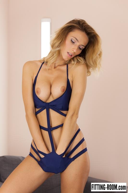 Cara Mell - Bikini Collection