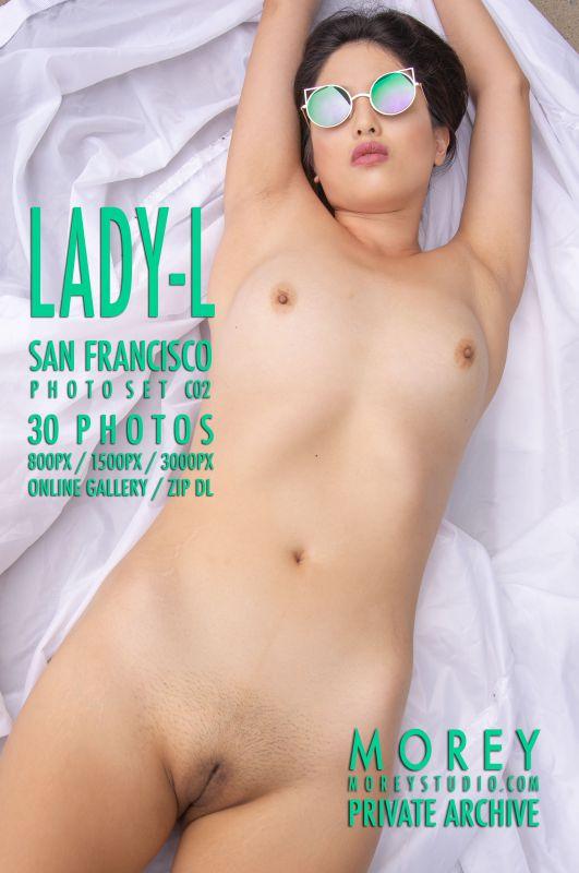 LadyL - Set C02 - x30 - 3000px (29 Aug, 2018)