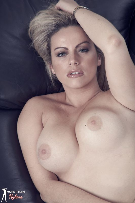 Kate Banks - Smart and Sexy - x124 - 2000px - Sep 11, 2018