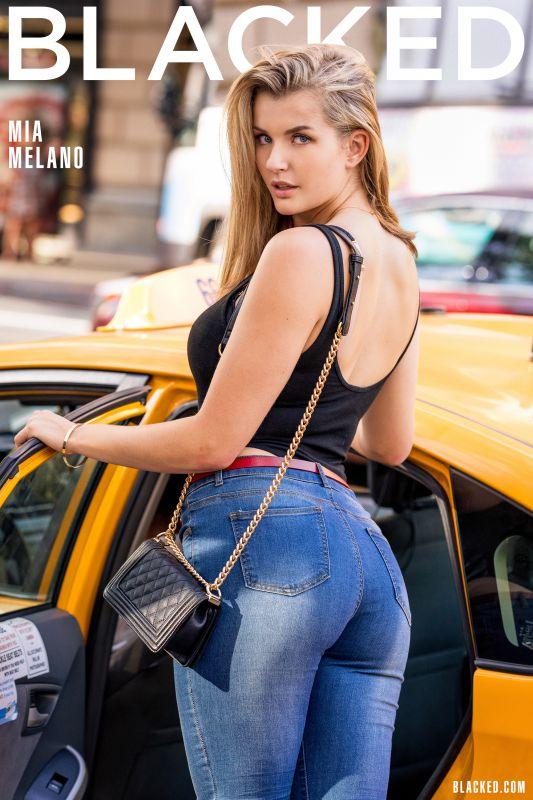 Mia Melano - Cold Feet - 55 pics - 3000x2000 - 09/17/18