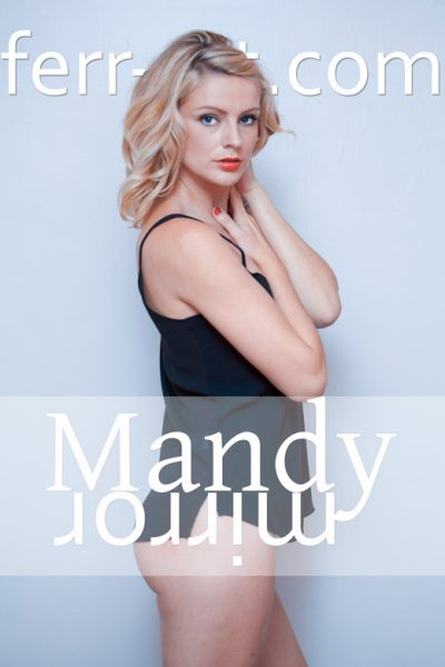 Mandy - Mirror