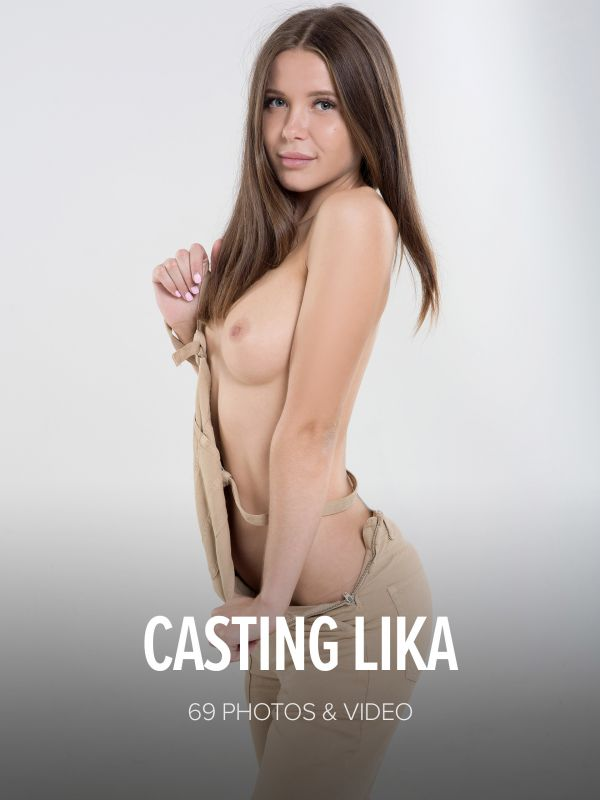 Lika - Casting Lika x70 4000px (09-23-2018)