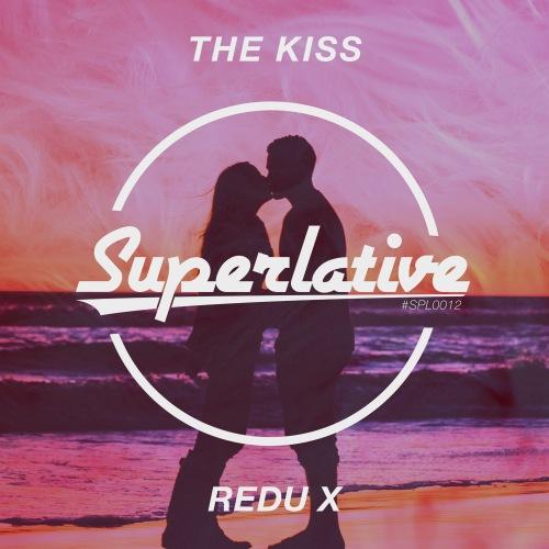 Redu X - The Kiss (Extended Mix) [2018]