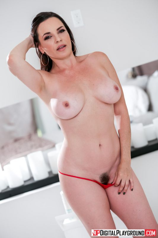 Dana DeArmond - Drenched And Dicked 86 Photos - 2495px   Sep 26, 2018