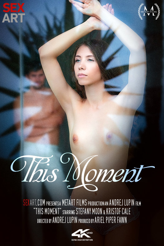 Stefany Moon Kristof Cale - This Moment (x115) 3840x5792