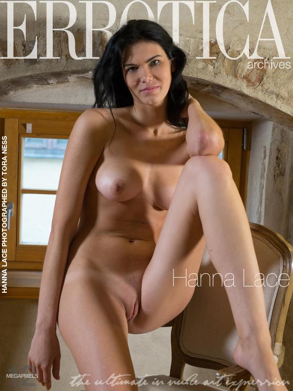 Hanna Lace - Hanna Lace - x83 - 4324px (11 Oct, 2018)