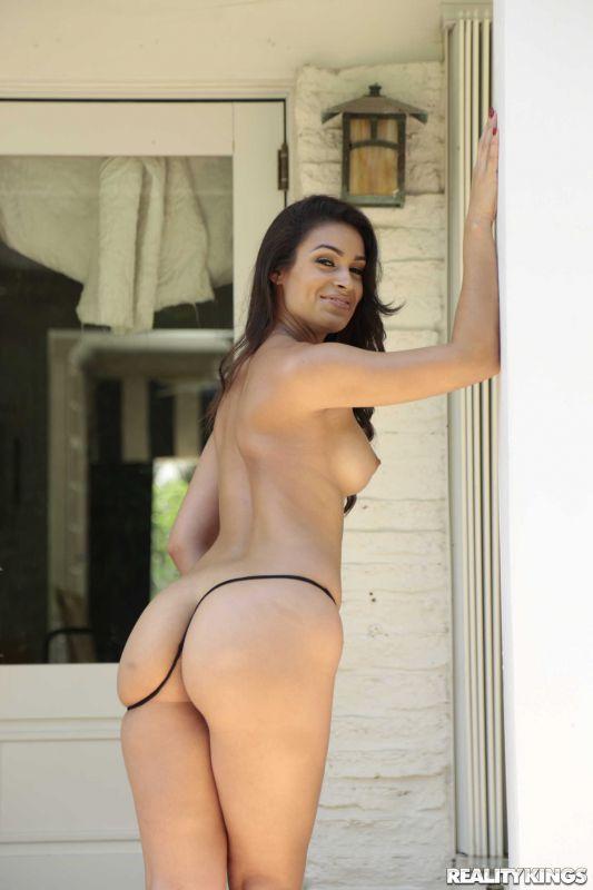 Katana Kombat - Naturally Submissive Latina 93 Photos - 2495px | Oct 11, 2018