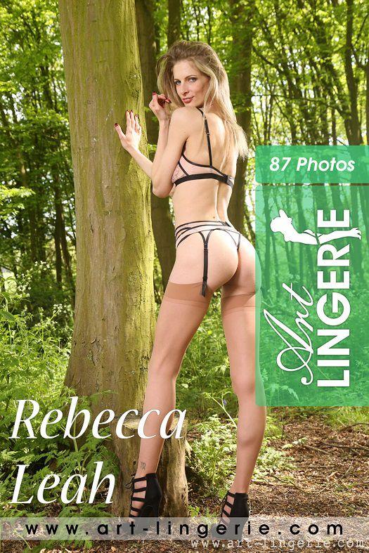 Rebecca Leah – Set 8320