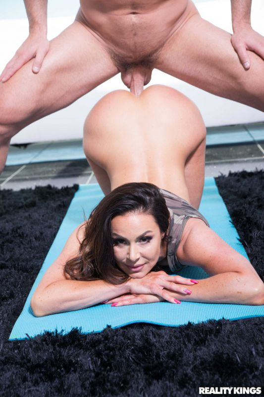 Kendra Lust - Kendras Workout 119 Photos - 2495px | Oct 08, 2018