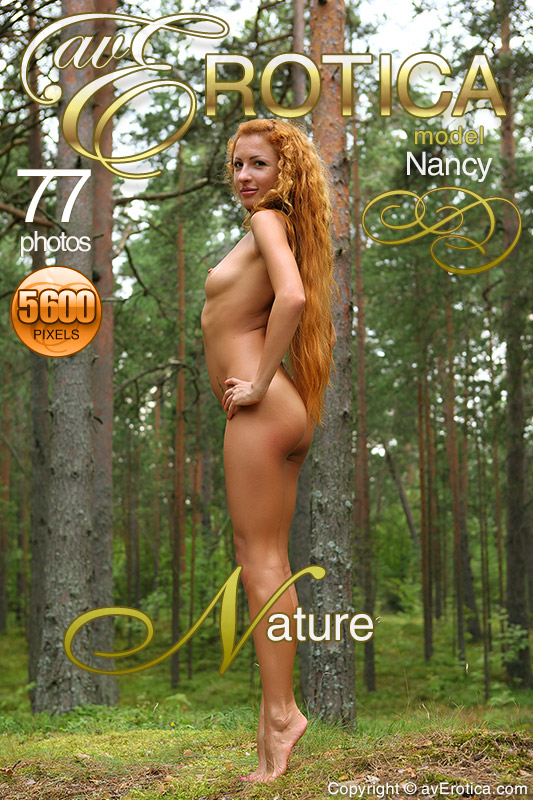 Nancy - Nature (5616x3744)