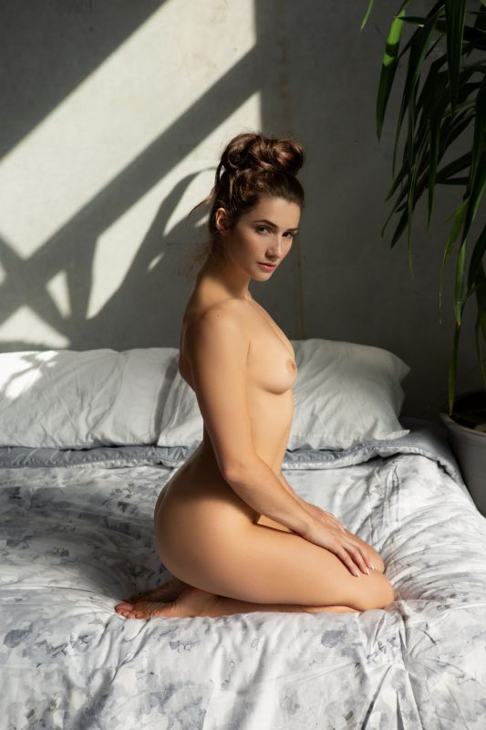 Alexandra Belle - Morning Desires x42 2700px (10-18-2018)