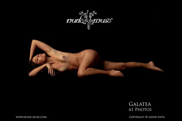 Galatea - Forever Young x61 5000px (10-17-2018)
