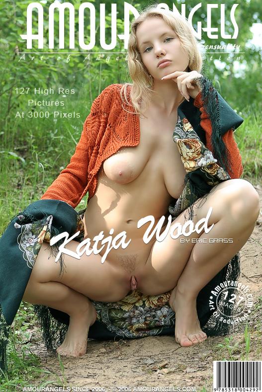 Katya - Katya (Katja Wood) - 3504px - 127 pictures