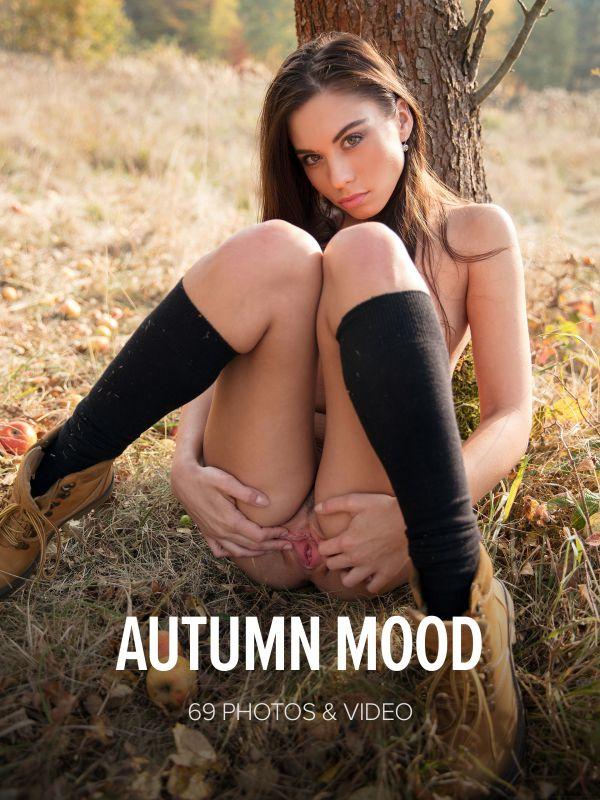 Sabrisse - Autumn Mood x70 4000px (10-23-2018)