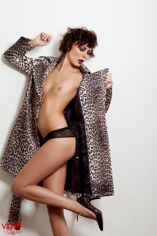 Zoe Voss - Zoe Fashion